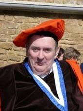 BOINET-Michel